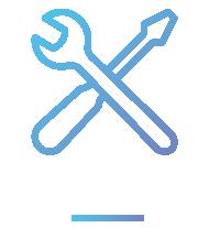 ofrecemos_1-herramientas