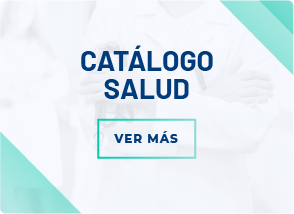 programas_catalogo salud
