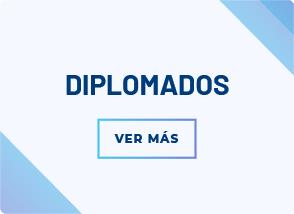 programas_diplomados