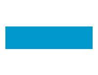 Logo-america-latina-RG