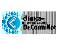 cormillot-web-1
